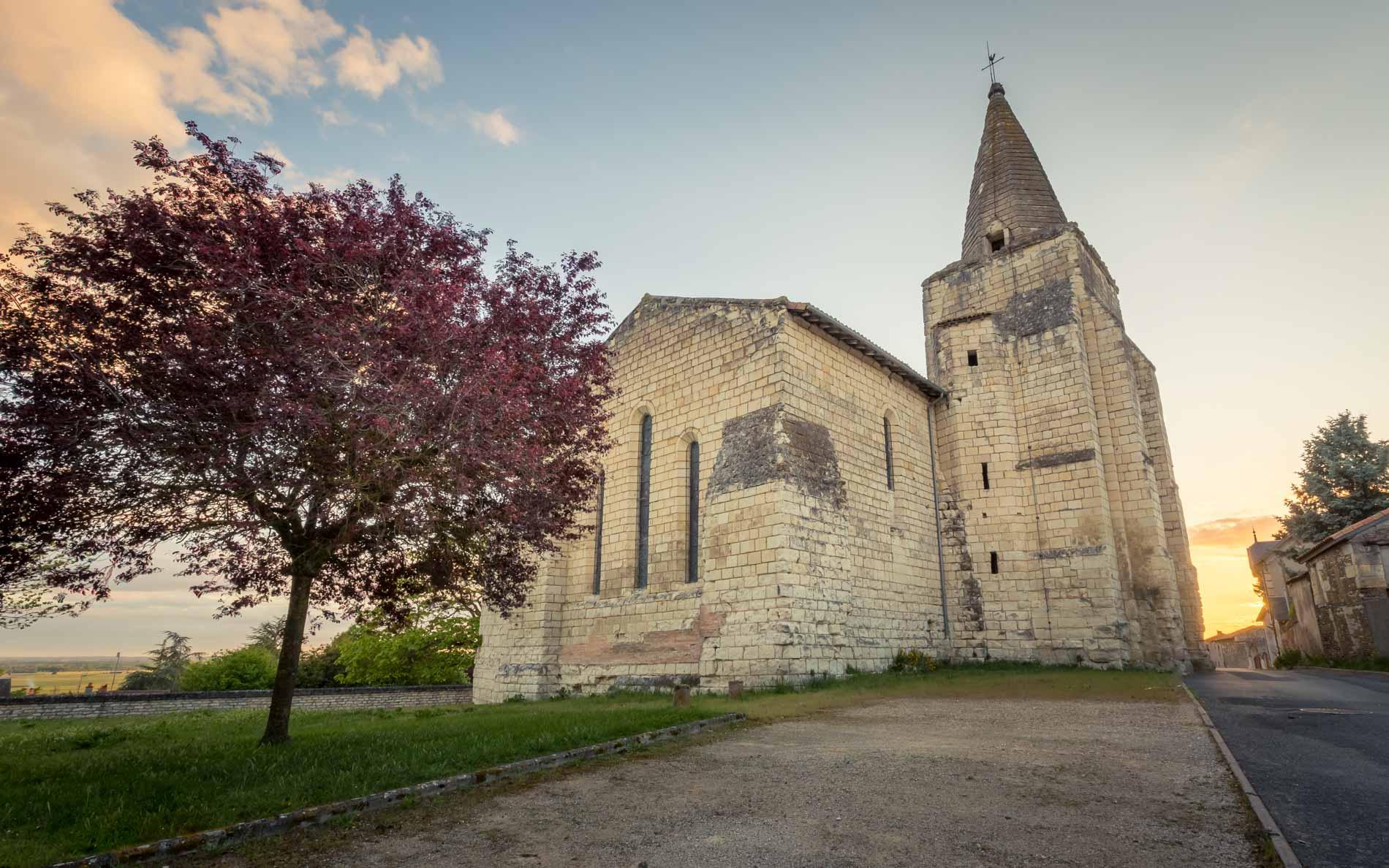 mouterre-silly-village-patrimoine