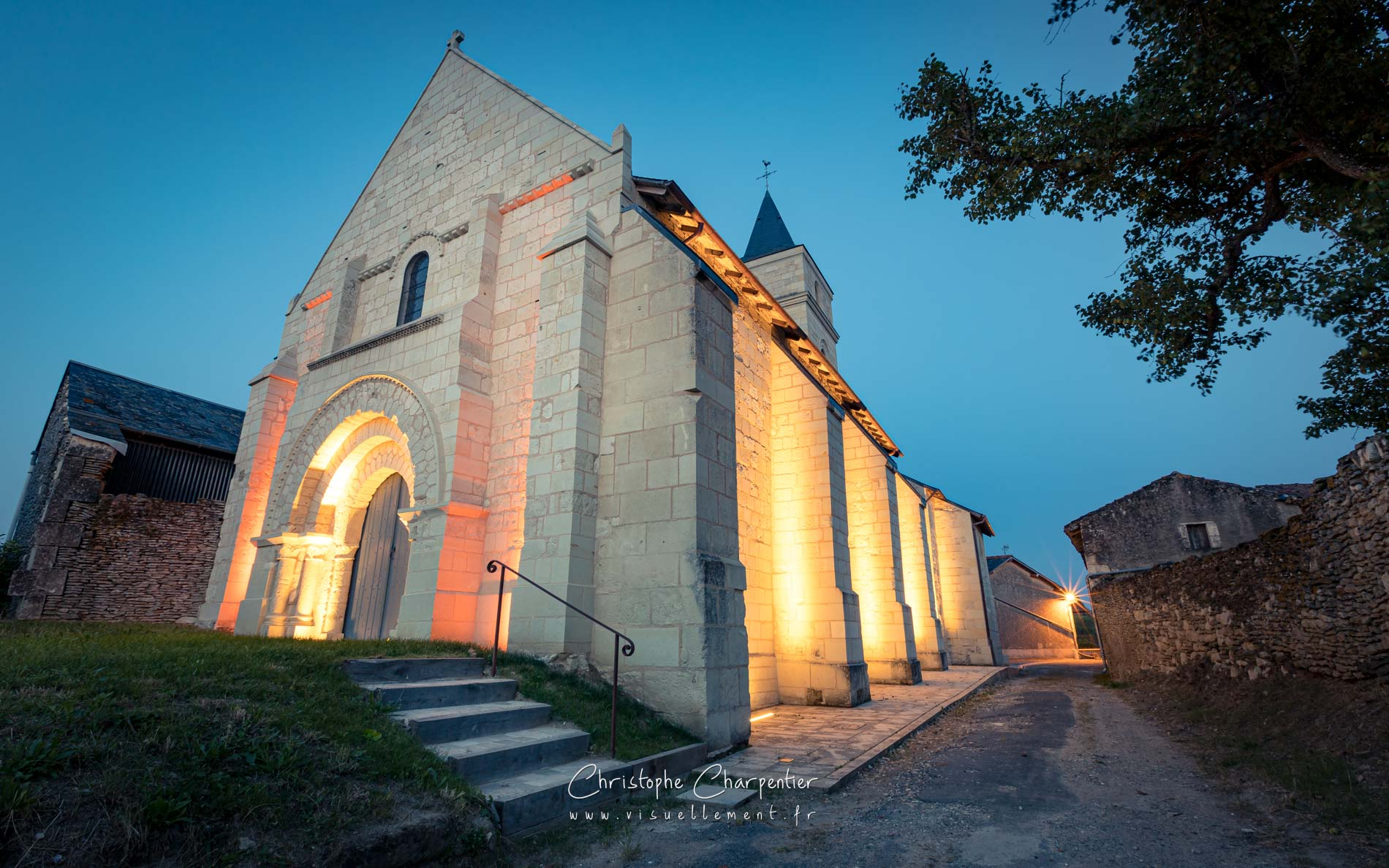 mouterre-silly-village-france-patrimoine (12)
