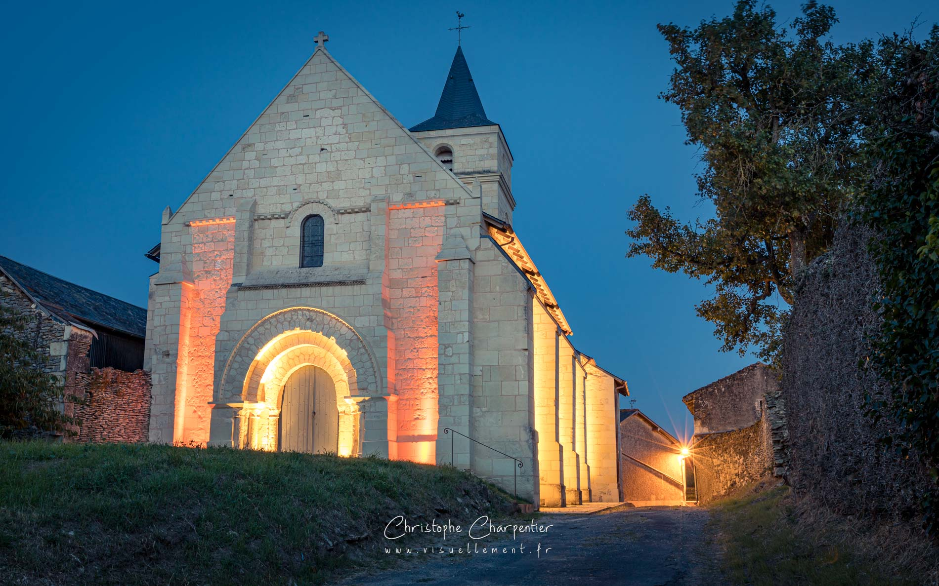 mouterre-silly-village-france-patrimoine (17)