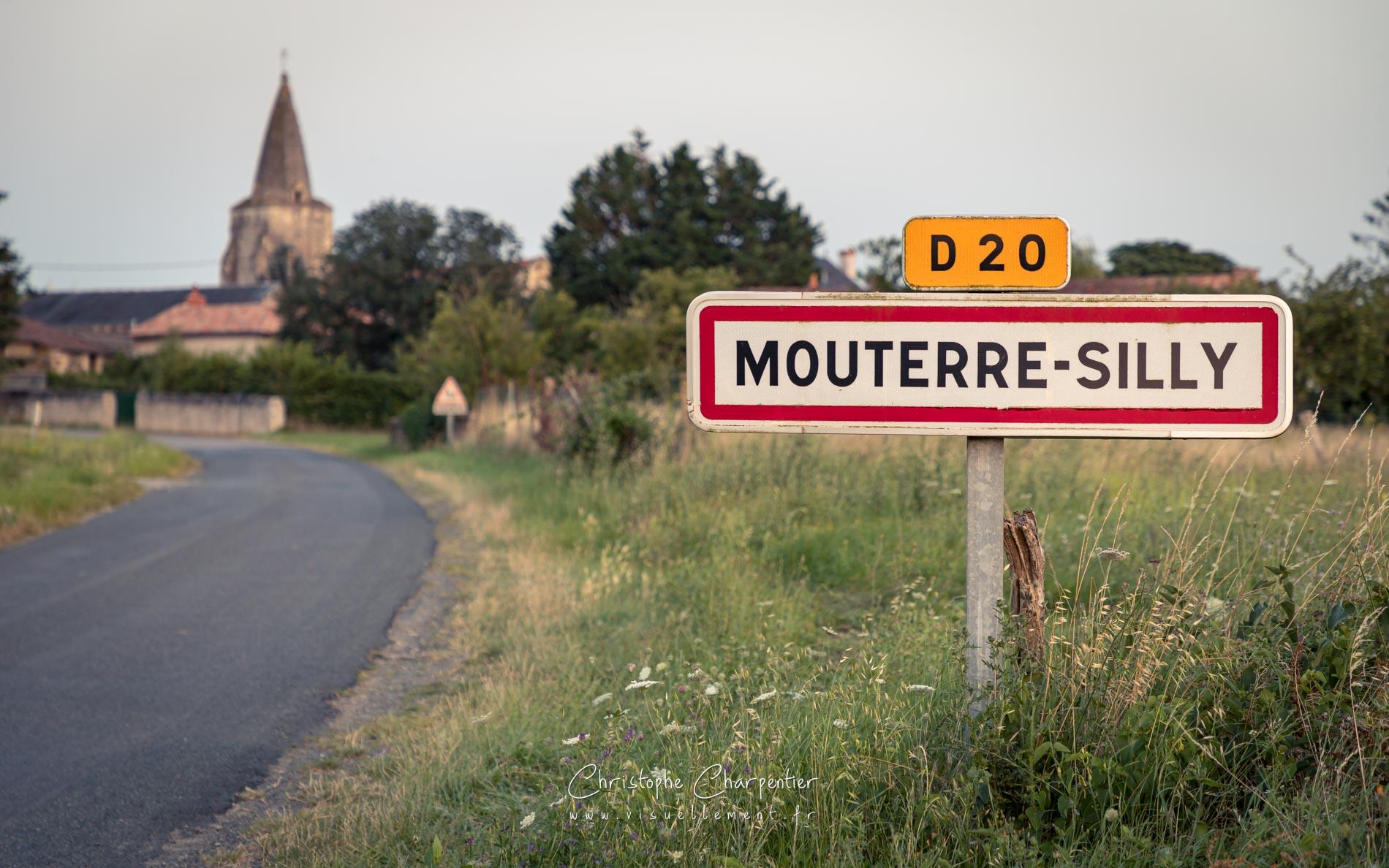 mouterre-silly-village-france-patrimoine (8)